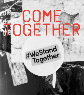 12. come-together_300x340.jpg