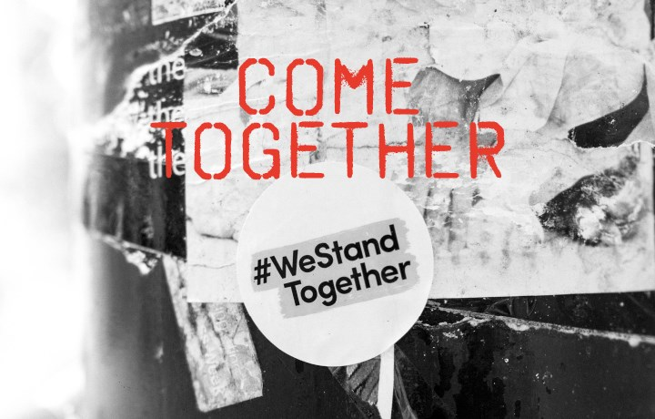 come-together_720x460.jpg